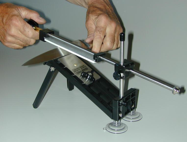 Приспособление для заточки ножей своими руками купить