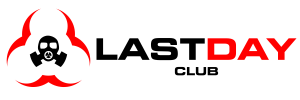 https://lastday.club/