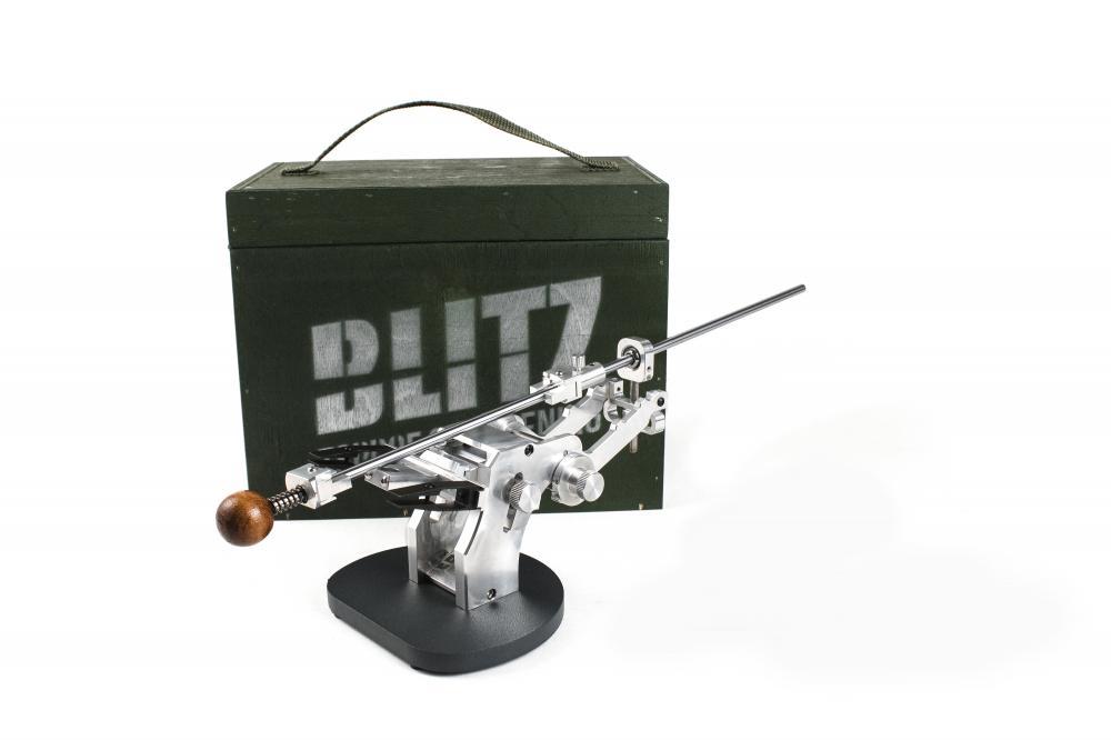Blitz 360